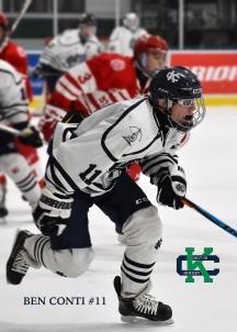 ckhockey-10