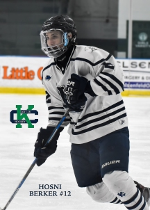 ckhockey-11