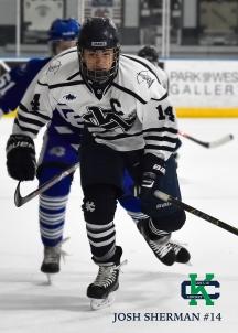 ckhockey-13