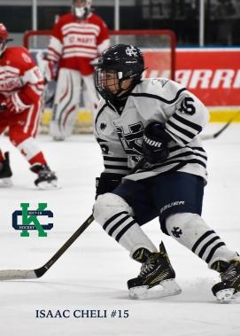 ckhockey-14