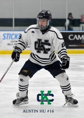 ckhockey-15