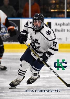 ckhockey-16