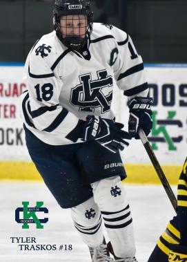 ckhockey-17