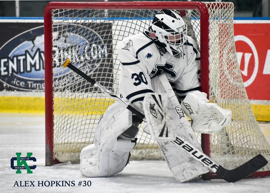 ckhockey-21