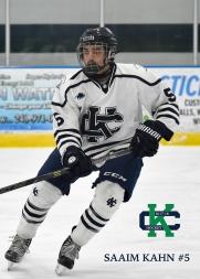 ckhockey-4