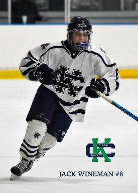 ckhockey-7