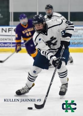 ckhockey-8